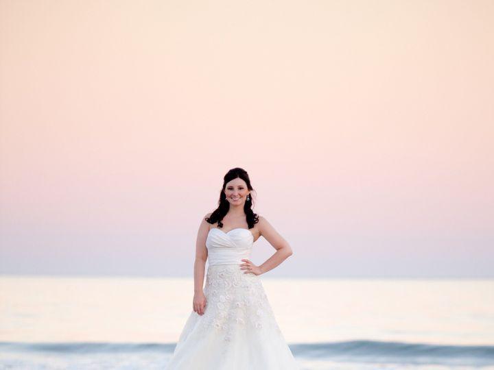 Tmx Img 6417 51 112089 1570023760 Myrtle Beach, SC wedding photography