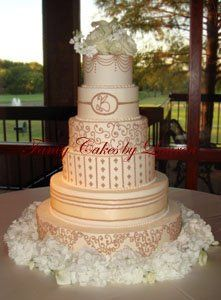 Cakes Wichita Falls