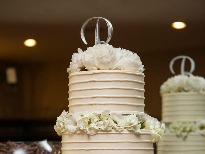 Tmx 1475797972096 Img0020 Fallbrook, California wedding cake