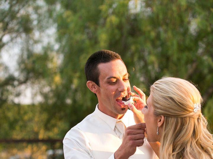 Tmx 1475798010271 Img0026 Fallbrook, California wedding cake