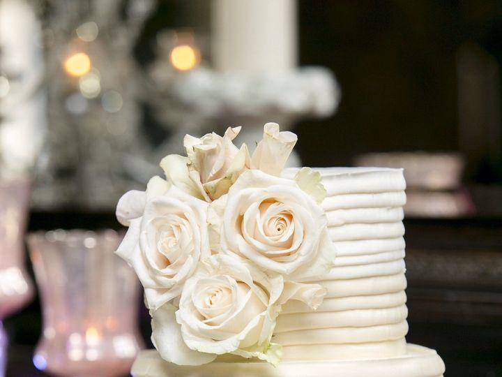Tmx 1475798069848 Img0039 Fallbrook, California wedding cake