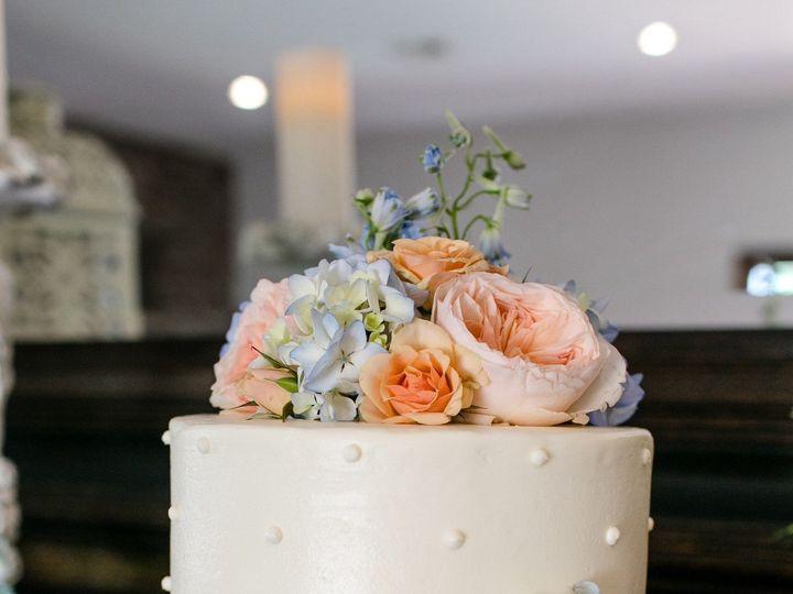 Tmx 1475798082751 Img0042 Fallbrook, California wedding cake