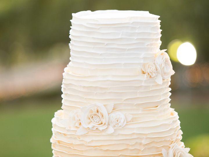 Tmx 1475798106298 Img0003 Fallbrook, California wedding cake