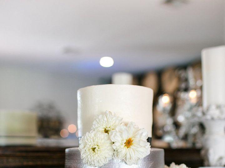 Tmx 1475798183898 Img0016 Fallbrook, California wedding cake