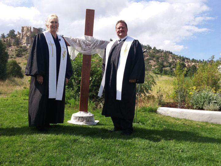 Tmx 0806161551a 51 1052089 V2 Colorado Springs, CO wedding officiant