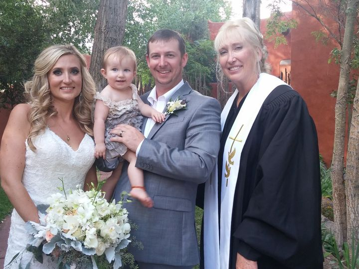 Tmx 0812161650b 51 1052089 Colorado Springs, CO wedding officiant