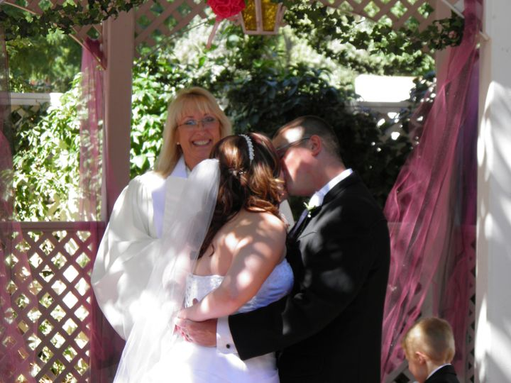 Tmx Briarhurst 51 1052089 V1 Colorado Springs, CO wedding officiant