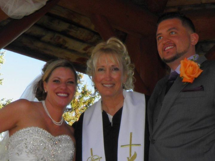 Tmx Hattingerlieber 51 1052089 Colorado Springs, CO wedding officiant