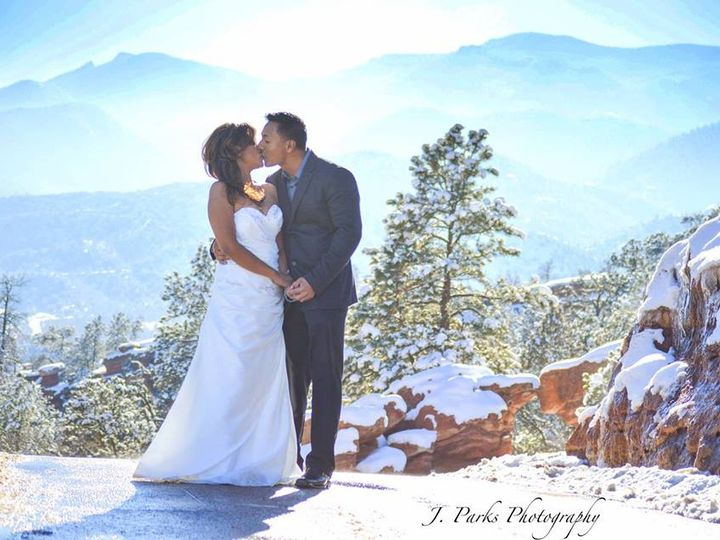 Tmx Karinaamilcargog 51 1052089 Colorado Springs, CO wedding officiant
