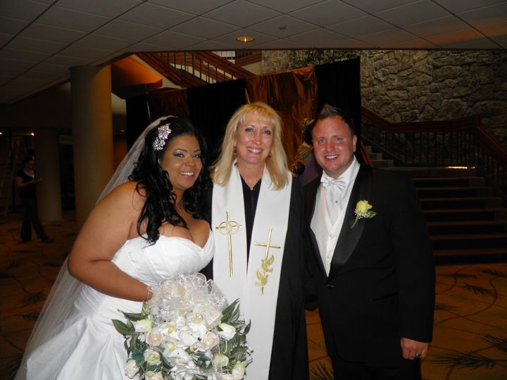 Tmx P4260026 51 1052089 Colorado Springs, CO wedding officiant