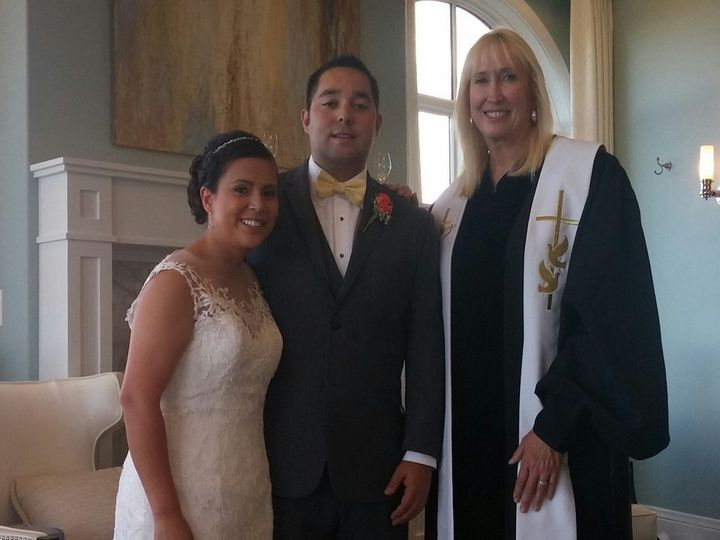 Tmx Poh1 51 1052089 Colorado Springs, CO wedding officiant