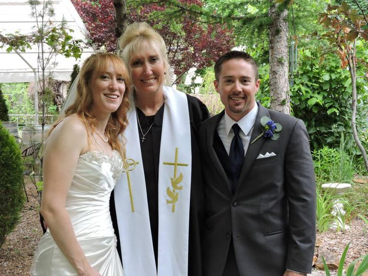 Tmx Revcouple1 3 51 1052089 Colorado Springs, CO wedding officiant