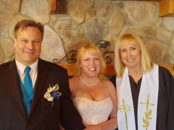 Tmx Revcouple1 51 1052089 Colorado Springs, CO wedding officiant