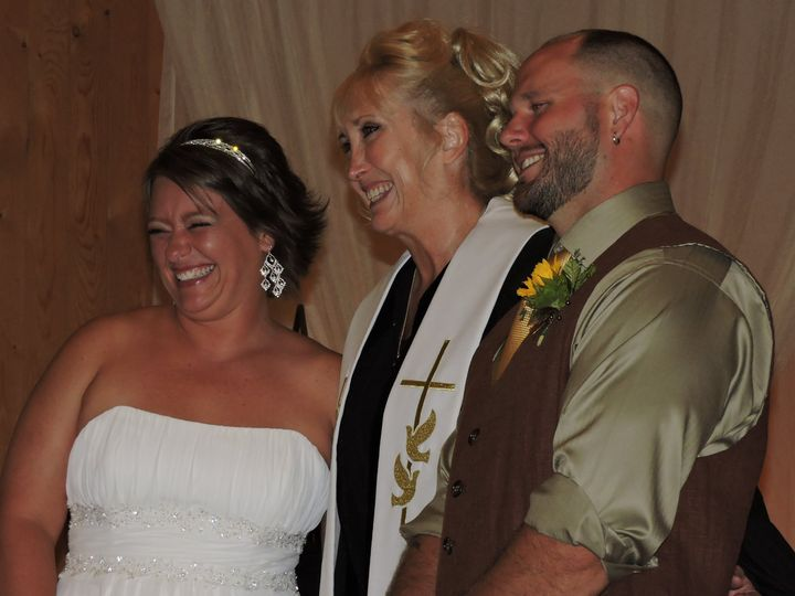Tmx Rscn0813 51 1052089 V1 Colorado Springs, CO wedding officiant
