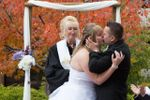 Your Wedded Bliss image