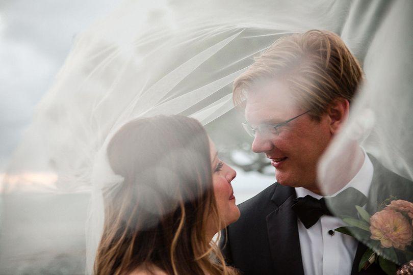 405f9dcc86e44397 Kauai Wedding Photographer BA06319