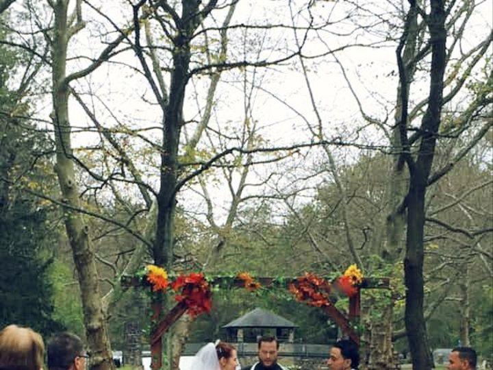 Tmx Pic10 51 792089 158308621218881 Bethlehem, PA wedding planner
