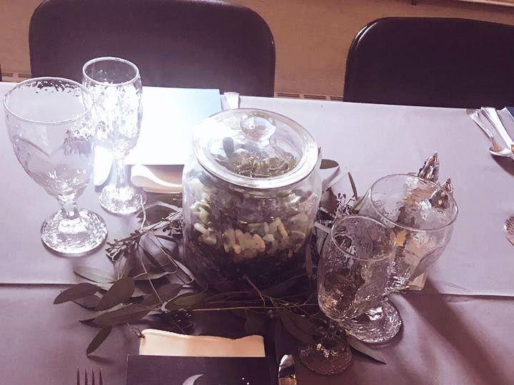 Tmx Pic2 51 792089 158308600696922 Bethlehem, PA wedding planner