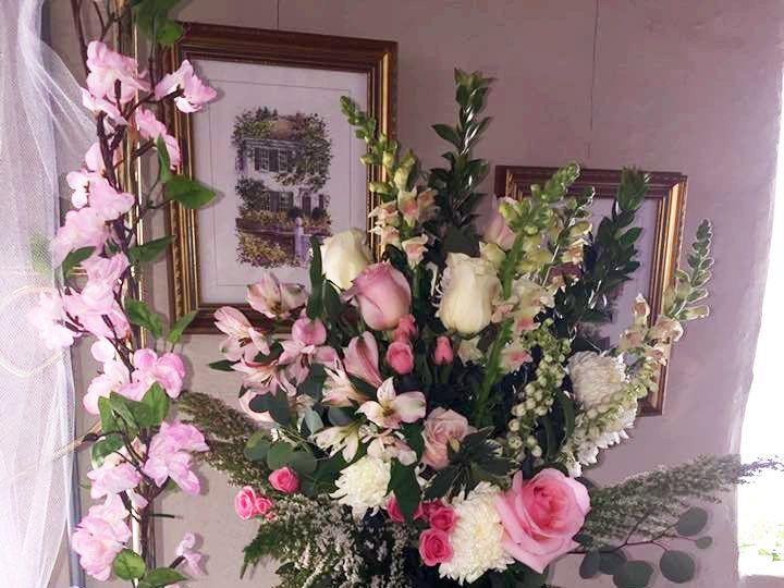 Tmx Pic3 51 792089 158309134515754 Bethlehem, PA wedding planner
