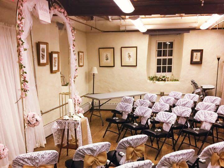 Tmx Pic5 51 792089 158308607970431 Bethlehem, PA wedding planner