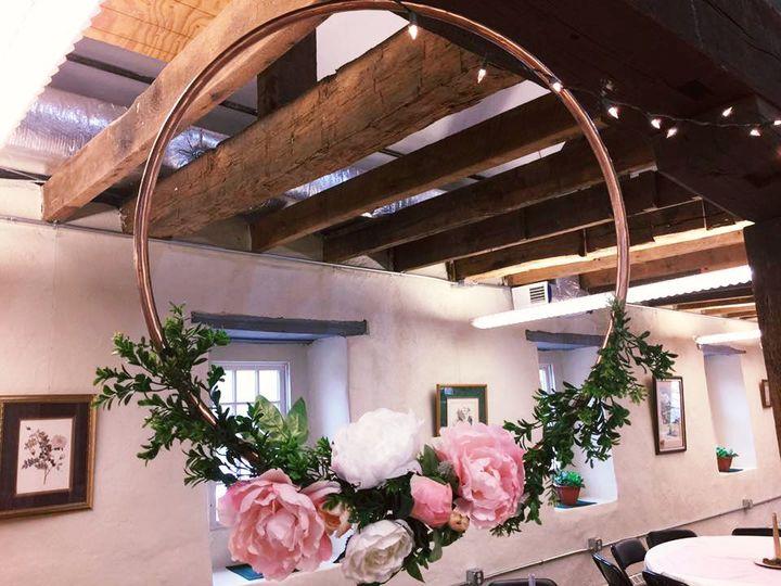 Tmx Pic6 51 792089 158308610118047 Bethlehem, PA wedding planner