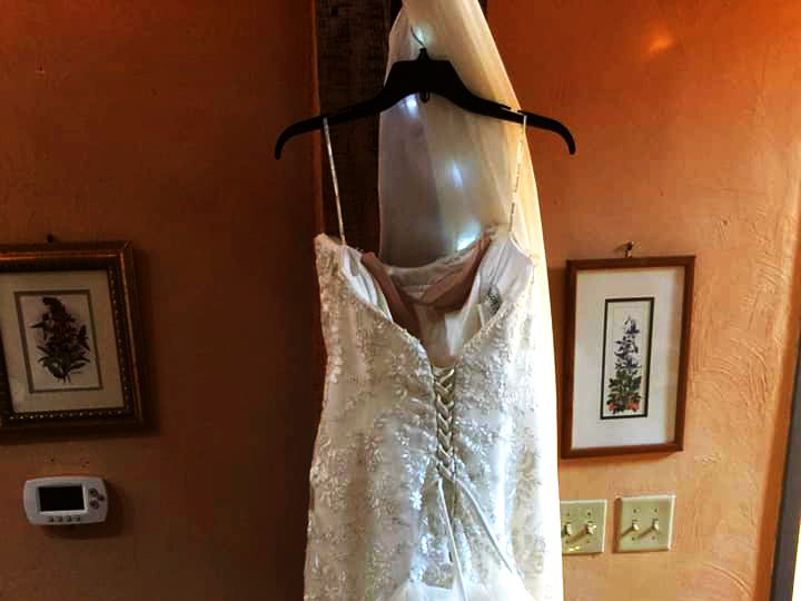 Tmx Pic7 51 792089 158309134683138 Bethlehem, PA wedding planner