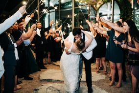 PHOX Weddings and Events