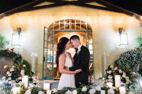Wedding Visual Writer