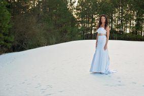 Bethany Phalen Photography