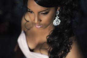 Rendell B Photography