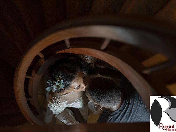 Tmx  D5c9027 51 733089 V1 Piedmont, SC wedding photography