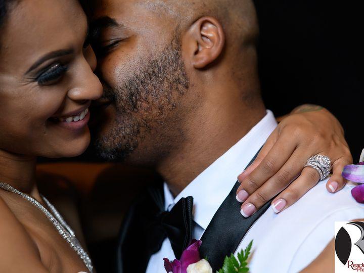 Tmx  D856661 51 733089 158308223474706 Piedmont, SC wedding photography