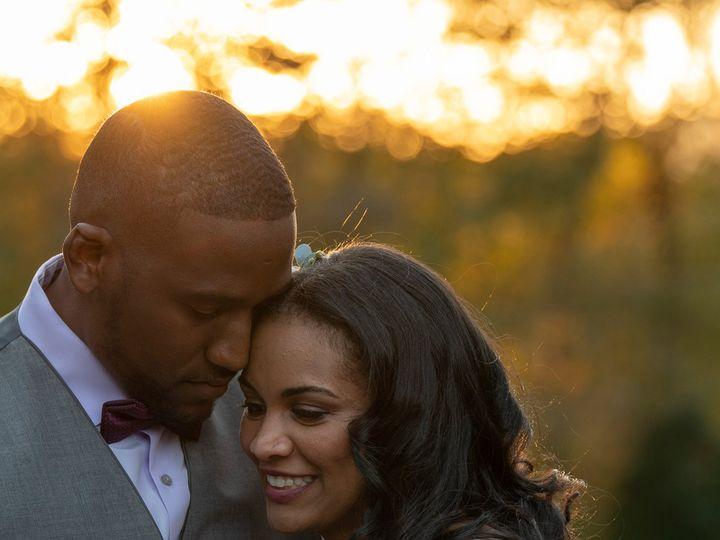 Tmx  D856911 51 733089 Piedmont, SC wedding photography