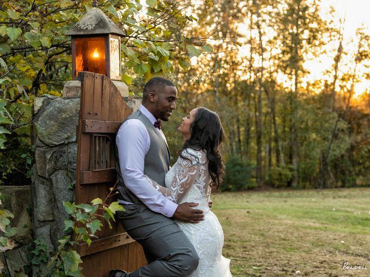 Tmx  D856932 Tc 51 733089 Piedmont, SC wedding photography