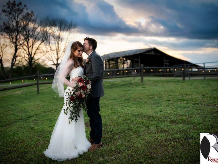 Tmx  D859181 Sau 51 733089 1556243313 Piedmont, SC wedding photography