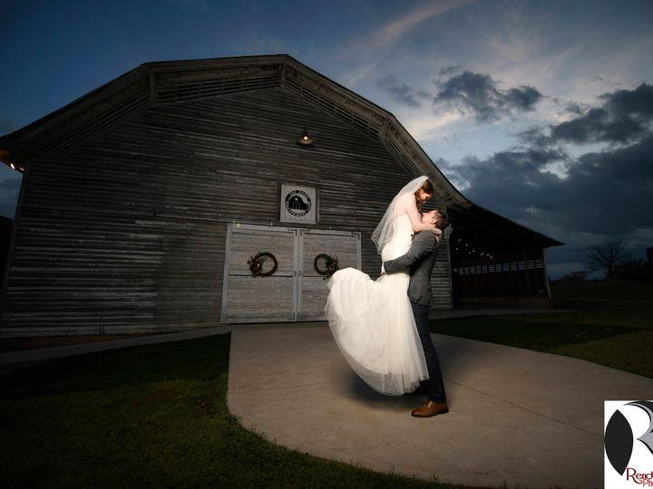 Tmx  D859201 Sau 51 733089 1556243313 Piedmont, SC wedding photography