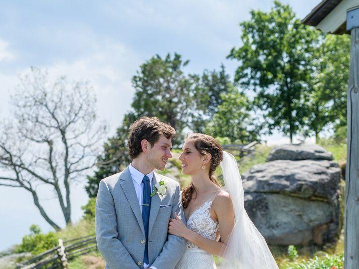 Tmx  Dsc0670 51 733089 Piedmont, SC wedding photography