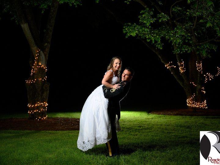 Tmx  Dz62635 51 733089 1566312062 Piedmont, SC wedding photography