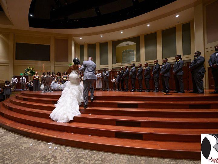Tmx  Dz70581 51 733089 1566312062 Piedmont, SC wedding photography