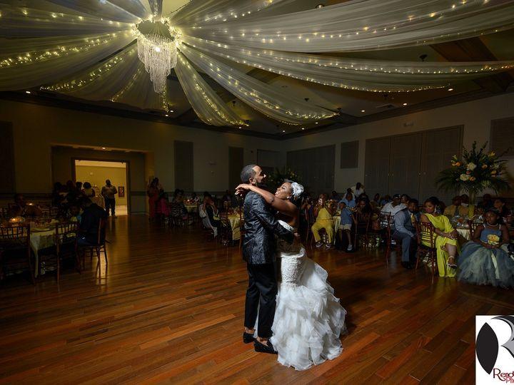 Tmx  Dz70750 51 733089 1566312071 Piedmont, SC wedding photography