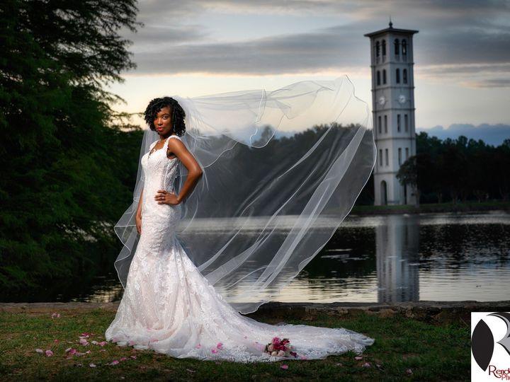 Tmx  Dz72296 Sau 51 733089 158308272954696 Piedmont, SC wedding photography