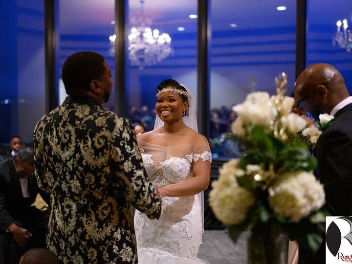 Tmx  Dz74644 51 733089 158308319656708 Piedmont, SC wedding photography