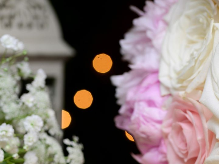 Tmx  Dz75182 51 733089 1566312067 Piedmont, SC wedding photography