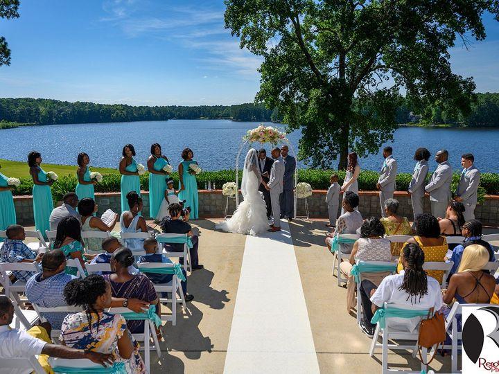 Tmx  Dz77549 Wwire 51 733089 1561594641 Piedmont, SC wedding photography