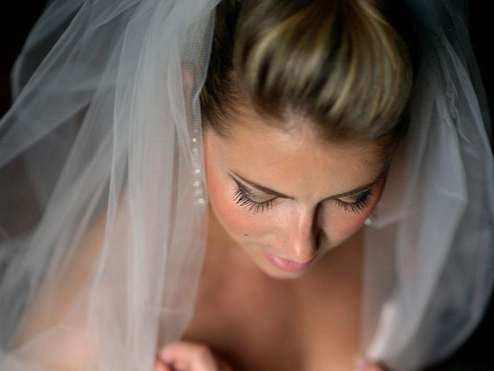 Tmx 1418572647070 D4c1492 2 Piedmont, SC wedding photography