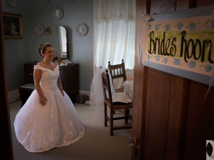Tmx 1418573561130 D4c4051a 2 Piedmont, SC wedding photography