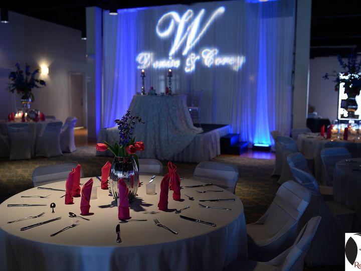 Tmx 1418574083707 D4c3577 2 Piedmont, SC wedding photography