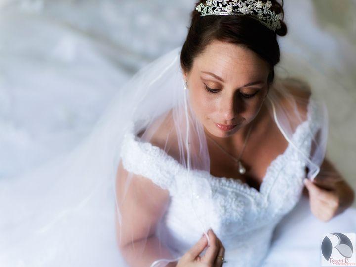 Tmx 1418574235659 D4c4122aglwasig 2 Piedmont, SC wedding photography