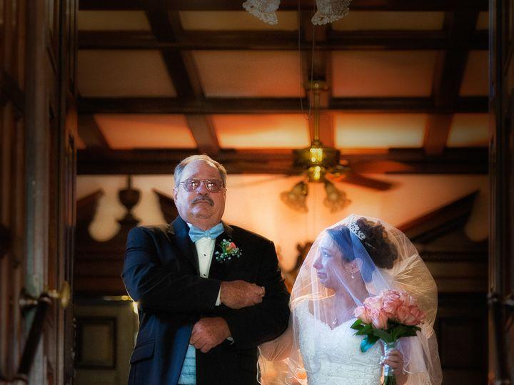 Tmx 1418574290081 D4c4225a 2 Piedmont, SC wedding photography
