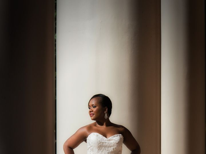 Tmx 1418574410086 D4c8396cd 2 2 Piedmont, SC wedding photography